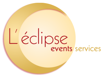 eclipse-events.com